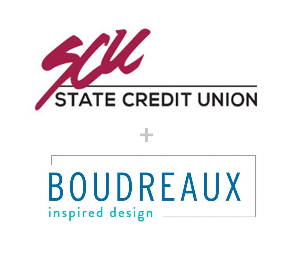 Excited to Announce Our Newest Client: SCU in Columbia, SC